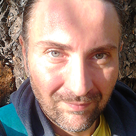 Ștefan Manasia