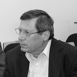 Adrian Popescu