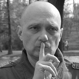 Daniel Bănulescu