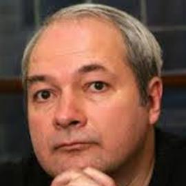 Mihail Gălățanu