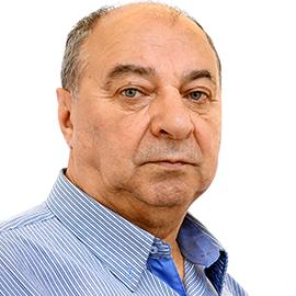George Daragiu