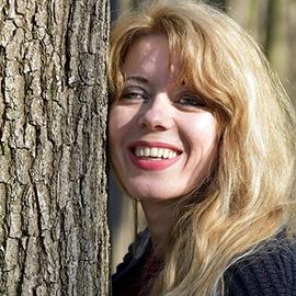 Ioana Nicolaie
