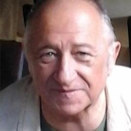 Ion Cocora