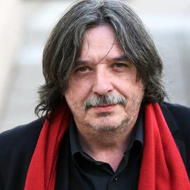 Jean Portante