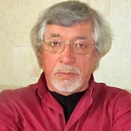 Leo Butnaru
