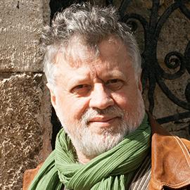 Pavel Șușară
