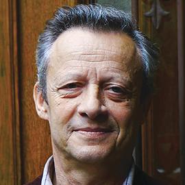 Sébastien Reichmann