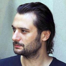 Teodor Dună