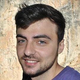 Bogdan Tiutiu