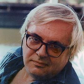 Victor Ivanovici
