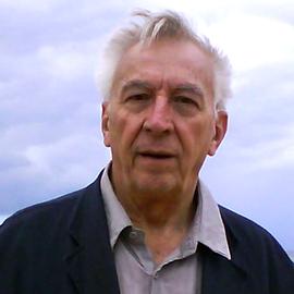 Virgil Tănase