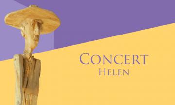Concert Helen